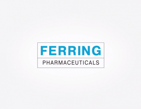 Ferring Pharmaceuticals Belgrade – Team Building