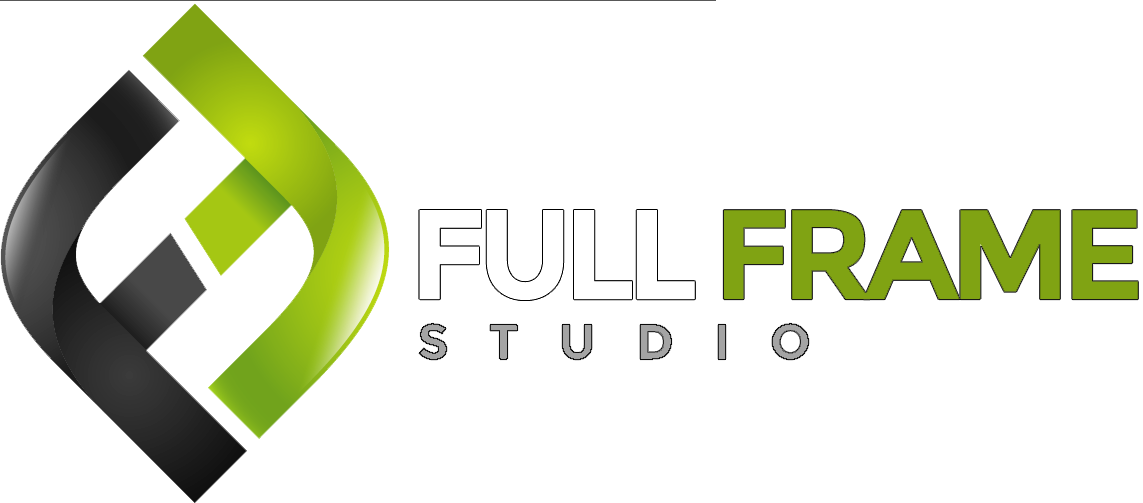 Full Frame Studio